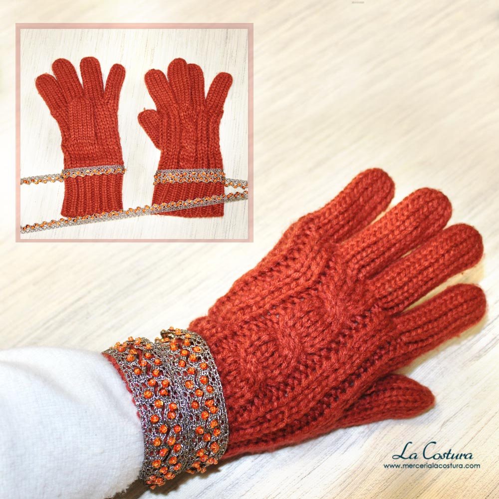 diy-bufandas-guantes-gorros-cinta-pedreria-fino
