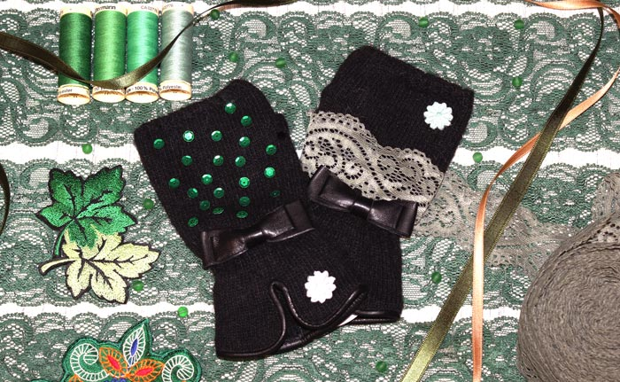 diy-bufandas-guantes-gorros