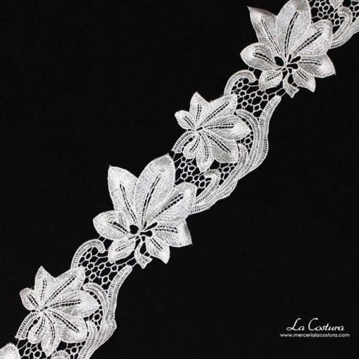 puntilla-guipure-flores-de-10-cm