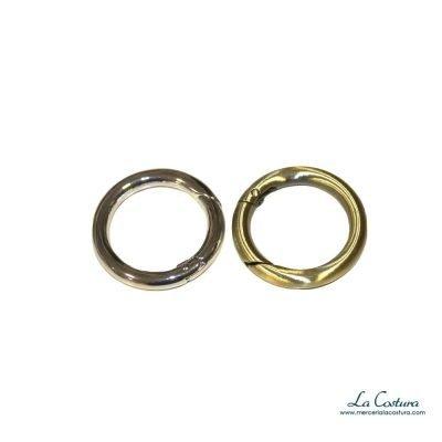 anillas-metalicas-abiertas