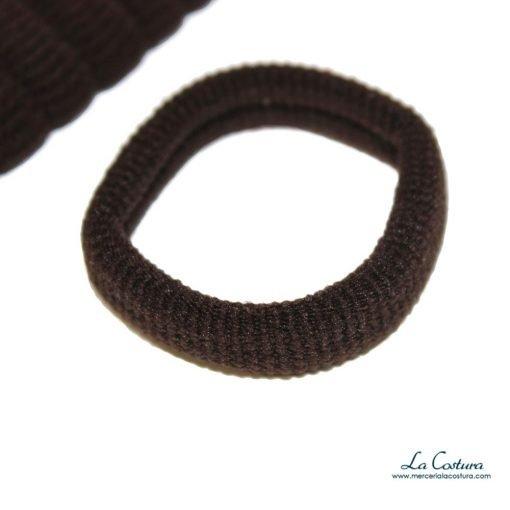 coleteros-goma-elasticos-detalles