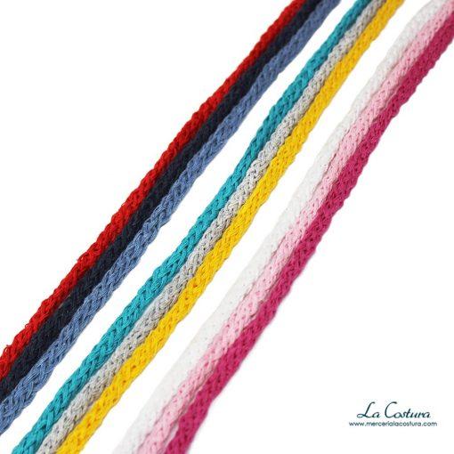 cordones-3-colores-para-el-pelo