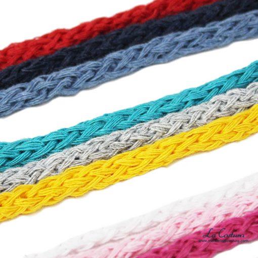 cordones-3-colores-para-el-pelo-zoom