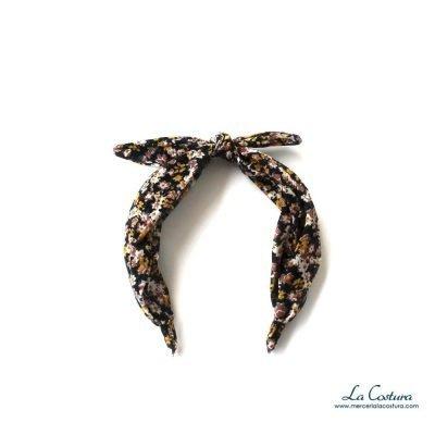 diadema-con-lazo-estampado-flores