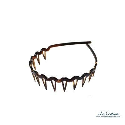 diadema-de-dientes-imitacion-carey