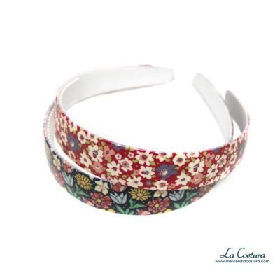 diademas-estampado-de-flores-de-colores