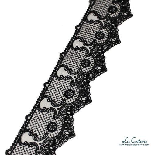 puntilla-tul-bordado-10-5-cm-negro