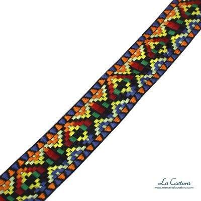tapacosturas-etnico-colores-de-4-5-cm