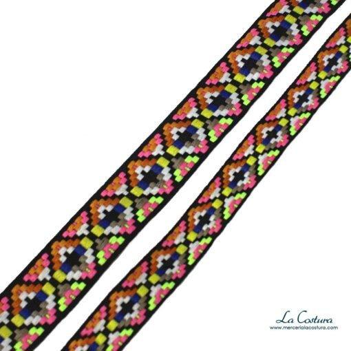 tapacosturas-etnico-colores-fluor