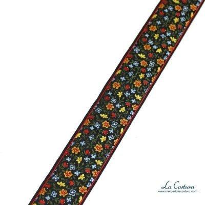 tapacosturas-tejido-estampado-flores