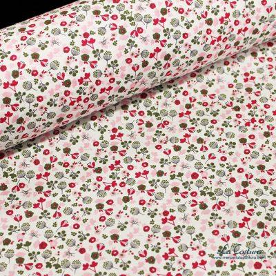 tela-de-popelina-con-estampado-floral-rosa-details