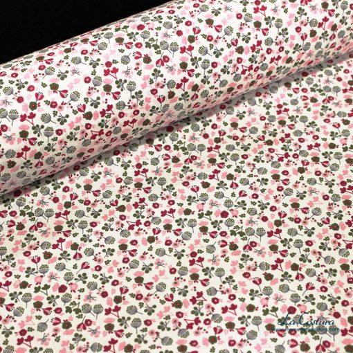 tela-de-popelina-con-estampado-floral-rosa-detalles
