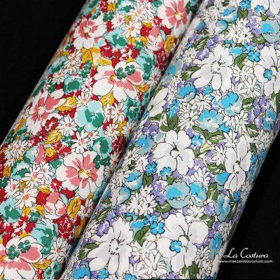 tela-de-popelina-flores-zoom