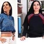 Transforma tus prendas: ¡DIY!