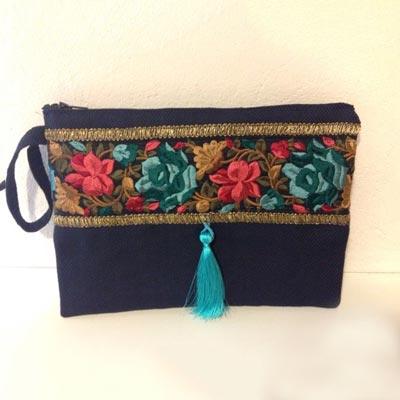 2-regalos-diy-impresdindibles-dia-madre-cinta-flores