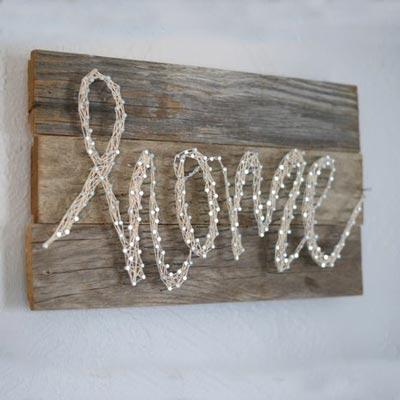 2-regalos-diy-impresdindibles-dia-madre-cuerda