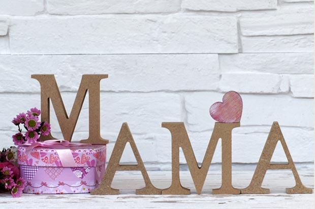 2-regalos-diy-impresdindibles-dia-madre