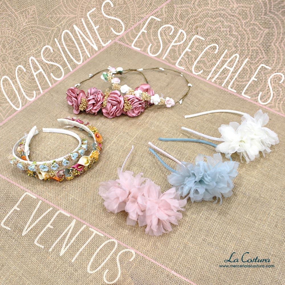 accesorios-para-eventos-bodas-bautizos-y-comuniones-diademas-flores