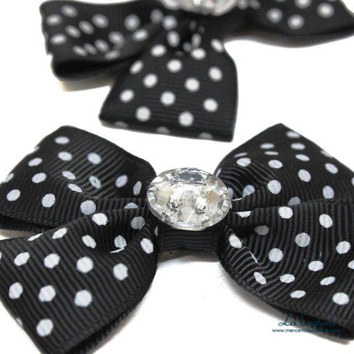 aplicacion-lazo-negro-con-lunares-para-coser-negro