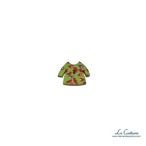 botones-de-madera-infantiles-camiseta