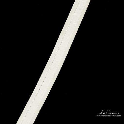 cinta-para-cortinas-de-frunce-3-cm-beige