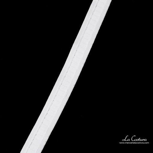 cinta-para-cortinas-de-frunce-3-cm-blanca