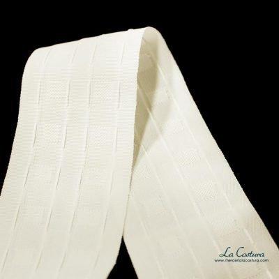 cinta-para-cortinas-de-frunce-5-5-cm-beige-detalle