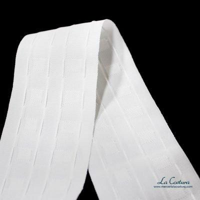 cinta-para-cortinas-de-frunce-5-5-cm-blanca-detalle