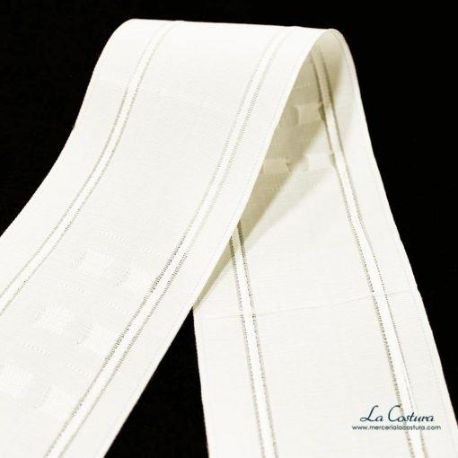 cinta-para-cortinas-de-tabla-junta-3-x-1-beige-detalle
