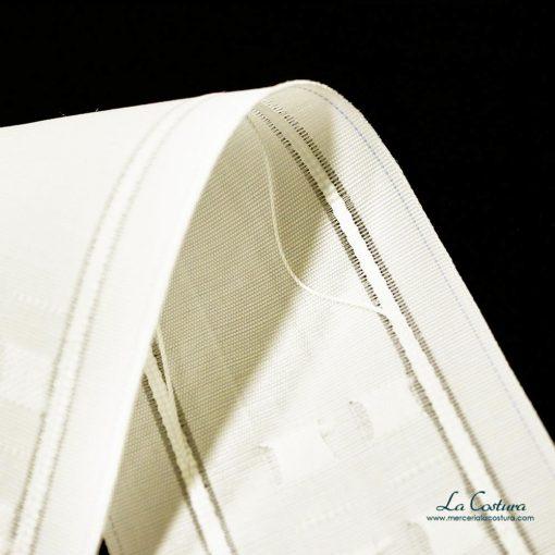 cinta-para-cortinas-de-tabla-junta-3-x-1-beige-detalles