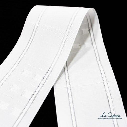 cinta-para-cortinas-de-tabla-junta-3-x-1-blanca-detalle