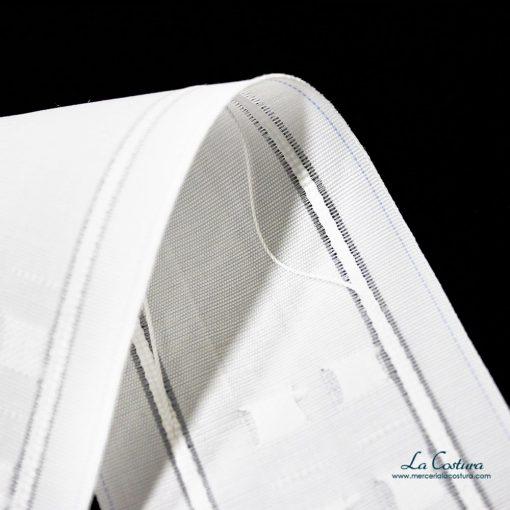 cinta-para-cortinas-de-tabla-junta-3-x-1-blanca-detalles
