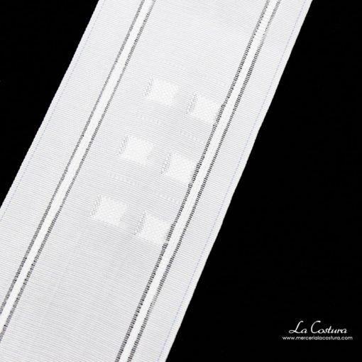 cinta-para-cortinas-de-tabla-junta-3-x-1-blanca-zoom