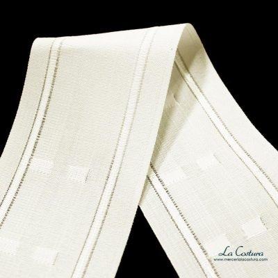 cinta-para-cortinas-de-tabla-separada-2-3-x-1-beige-detalle