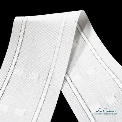 cinta-para-cortinas-de-tabla-separada-2-3-x-1-blanca-detalle