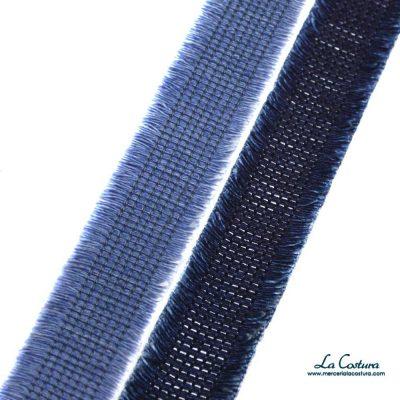 galon-tela-tipo-algodon-de-3-5-cm-con-flecos
