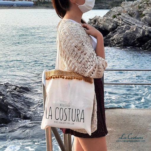 tote-bags-la-costura-personalizadas
