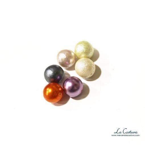 bolas-imitacion-piedra-14-mm