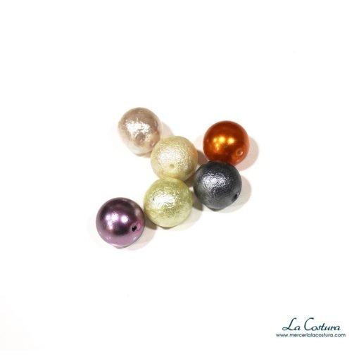 bolas-imitacion-piedra-14-mm-detalles