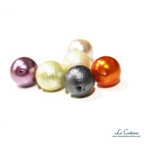 bolas-imitacion-piedra-14-mm-zoom