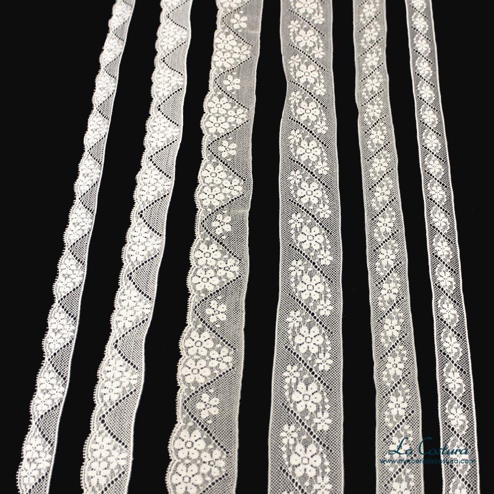 cintas-puntillas-especiales-bodas-comuniones-blancas