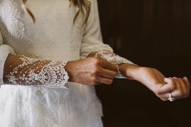 cintas-puntillas-especiales-bodas-comuniones