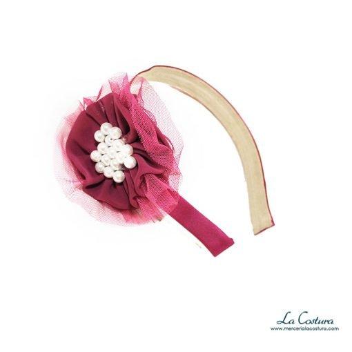 diadema-flor-perlas-tul