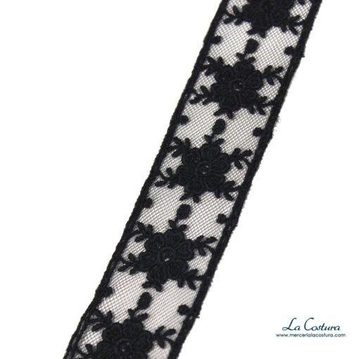 entredos-tul-bordado-de-2-5-cm-negro-zoom