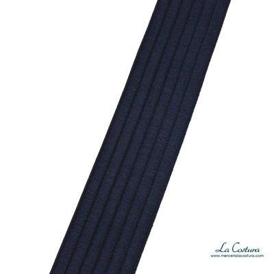 goma-elastica-de-5-cm-azulmarino