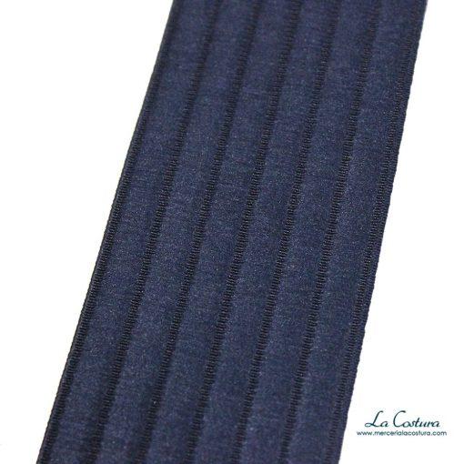 goma-elastica-de-5-cm-azulmarino-zoom