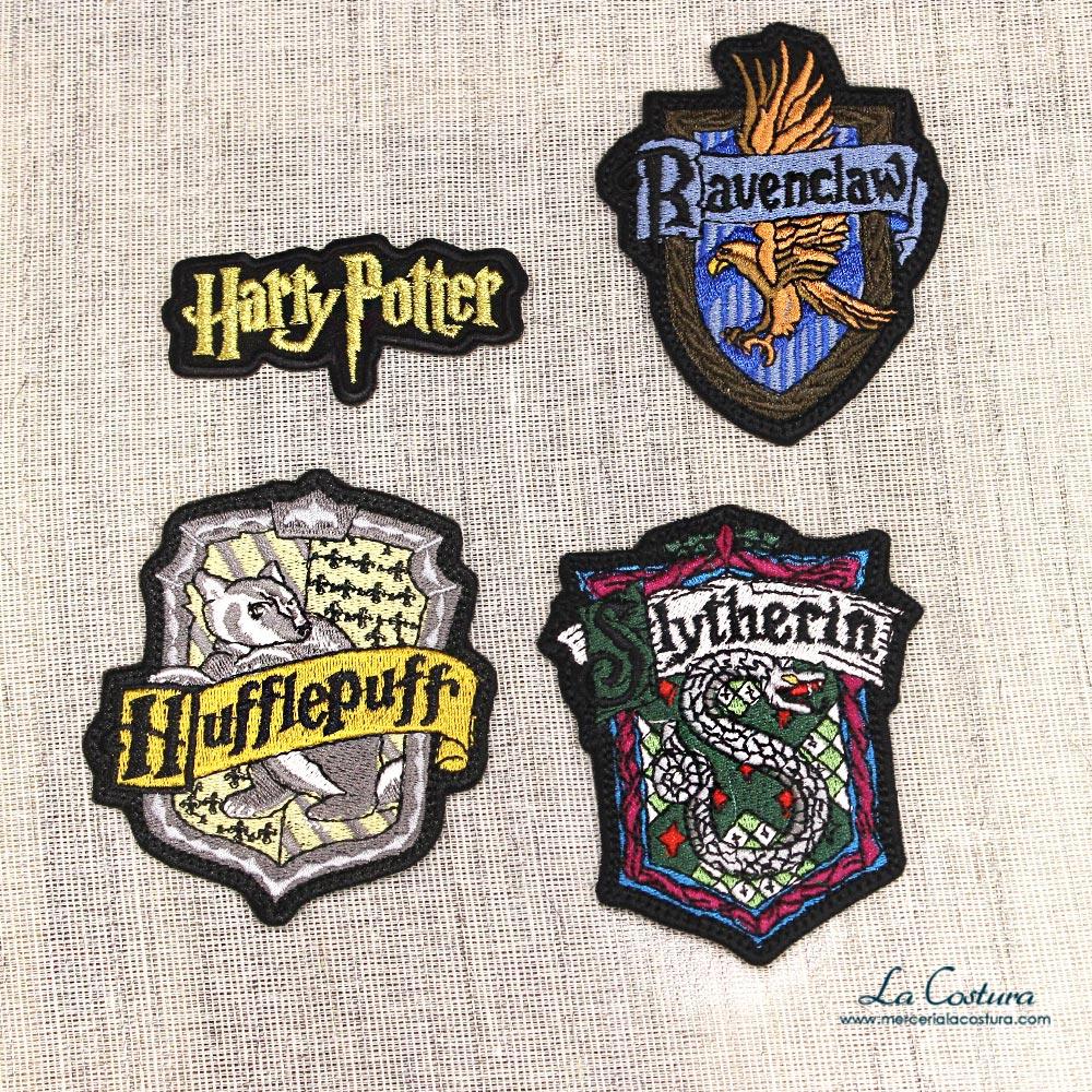 parches-harry-potter-decorar-prendas-customizar-tu-look