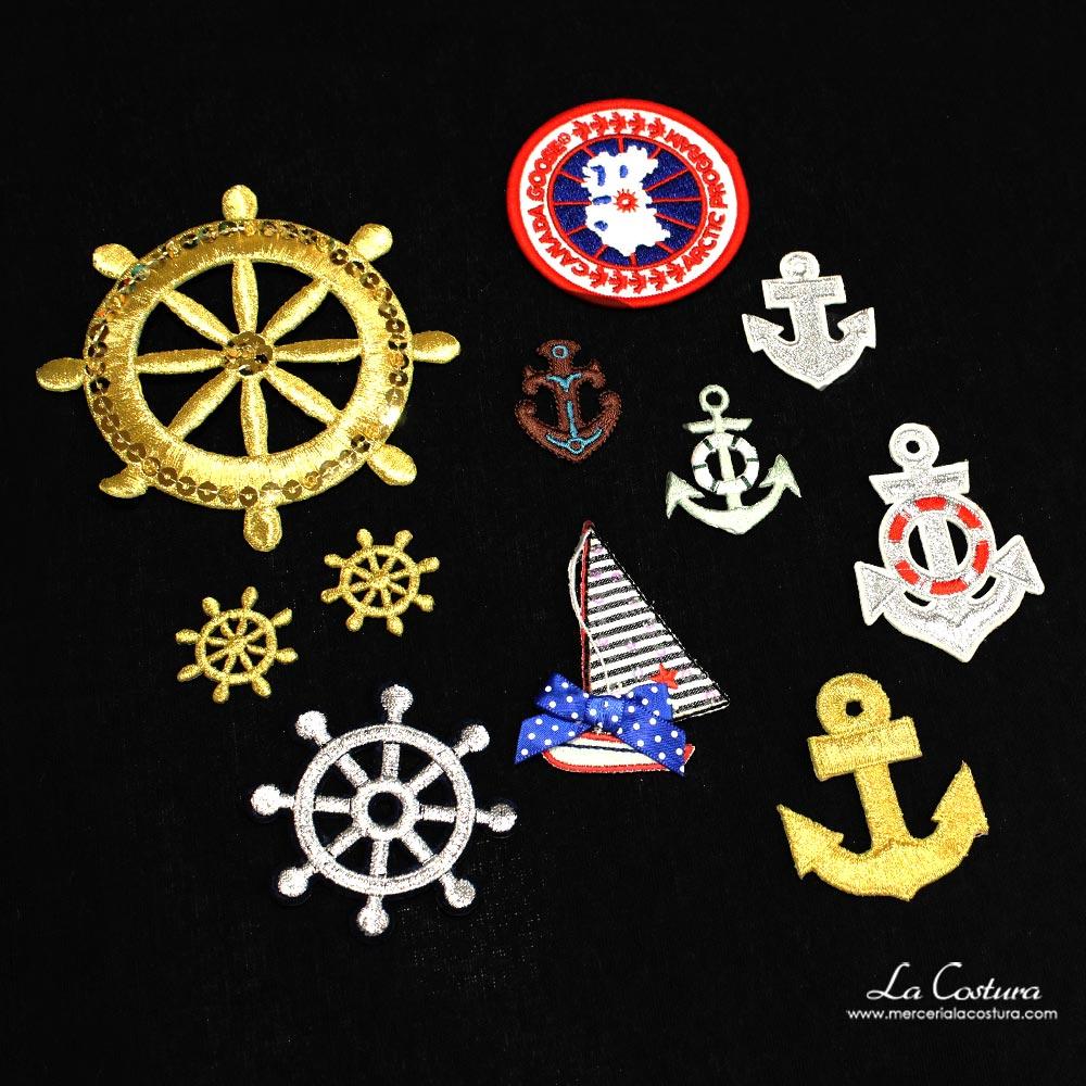 parches-marinero-mar-customizar-prendas