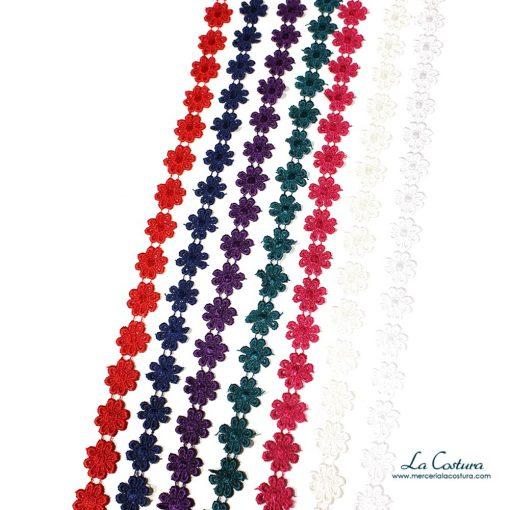 tira-de-flores-colores