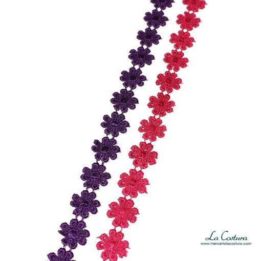 tira-de-flores-colores-detalles